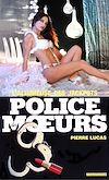 Télécharger le livre :  Police des moeurs n°40 L'Allumeuse des jackpots