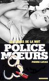 Télécharger le livre :  Police des moeurs n°48 Les Dames de la nuit