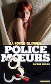 Télécharger le livre :  Police des moeurs n°51 La Rousse de Dublin