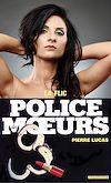 Télécharger le livre :  Police des moeurs n°56 La Flic
