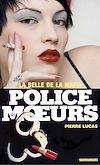 Télécharger le livre :  Police des moeurs n°69 Les Reines de la nuit