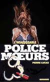 Télécharger le livre :  Police des moeurs n°80  L'Insaisissable