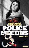 Télécharger le livre :  Police des moeurs n°88 Aucune femme n'est parfaite