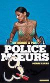 Télécharger le livre :  Police des moeurs n°91 Un monde à part