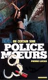 Télécharger le livre :  Police des moeurs n°94 Un certain soir