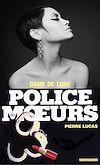 Télécharger le livre :  Police des moeurs n°97 Dame de lune