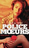 Télécharger le livre :  Police des moeurs n°110 Vente au détail
