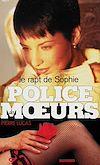 Télécharger le livre :  Police des moeurs n°111 Le rapt de Sophie