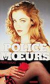 Télécharger le livre :  Police des moeurs n°112 Fausse sortie