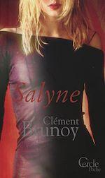 Téléchargez le livre :  Cercle Poche n°125 Salyne