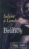Télécharger le livre :  Cercle Poche n°128 Salyne à Londres