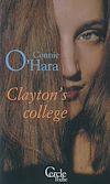 Télécharger le livre :  Cercle Poche nº123 Clayton's college