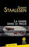 Télécharger le livre :  La Femme dans le frigo