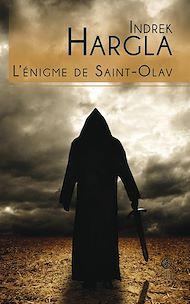 Téléchargez le livre :  L'énigme de Saint-Olav