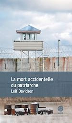 La mort accidentelle du patriarche |
