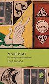 Télécharger le livre :  Sovietistan