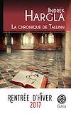 Télécharger le livre :  La chronique de Tallinn