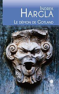 Téléchargez le livre :  Le démon de Gotland