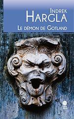 Le démon de Gotland | Hargla, Indrek