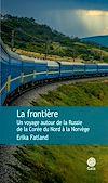 Télécharger le livre :  La frontière