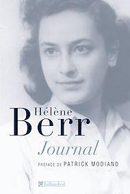Téléchargez le livre :  Journal 1942 - 1944