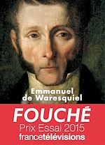 Download this eBook Fouché. Les silences de la pieuvre