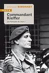 Télécharger le livre :  Le commandant Kieffer