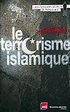 Télécharger le livre :  Le terrorisme islamique