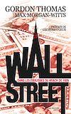 Télécharger le livre :  Wall Street