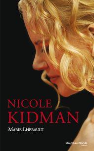 Téléchargez le livre :  Nicole Kidman