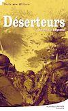 Télécharger le livre :  Les déserteurs