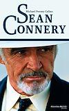 Télécharger le livre :  Sean Connery