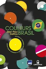 Download this eBook Couleurs Brasil - Petites et grandes histoires de