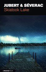 Download this eBook Skiatook Lake