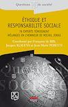 Télécharger le livre :  Ethique et responsabilité sociale - 78 experts témoignent