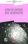 Télécharger le livre :  L'encyclopédie des diversités
