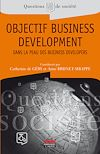 Télécharger le livre :  Objectif business development