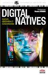 Télécharger le livre :  Digital natives