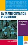 Télécharger le livre :  La transformation permanente