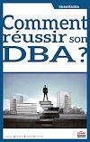 Télécharger le livre :  Comment réussir son DBA ?