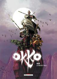 Téléchargez le livre :  Okko T01