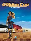 Télécharger le livre :  Golden Cup T02