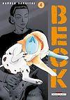 Télécharger le livre : Beck T04