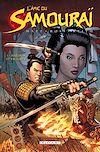 Télécharger le livre :  L'Âme du samouraï T01