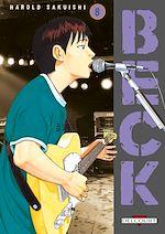 Téléchargez le livre :  Beck T08
