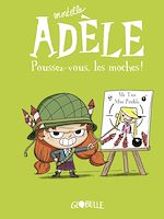 Download this eBook Mortelle Adèle, Tome 05