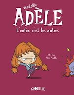 Download this eBook Mortelle Adèle, Tome 02