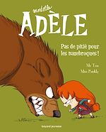 Download this eBook Mortelle Adèle, Tome 07