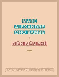 Téléchargez le livre :  Diên Biên Phù