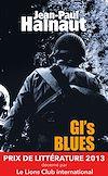 Télécharger le livre :  Gi's blues